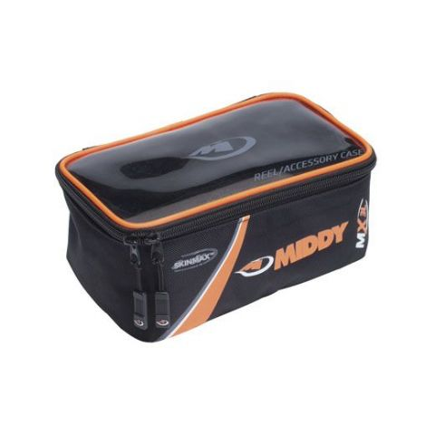 Middy MX3 Reel Case